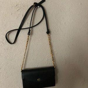 Handbags - Crossbody pocketbook